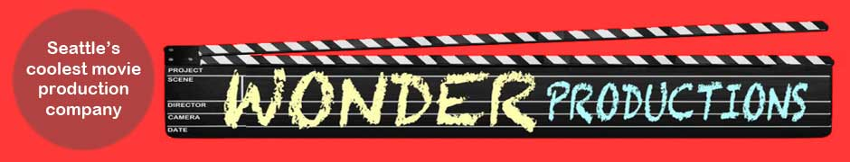 Wonder Productions